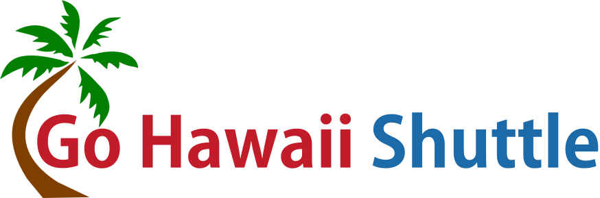 Aiport Shuttle Hawaii
