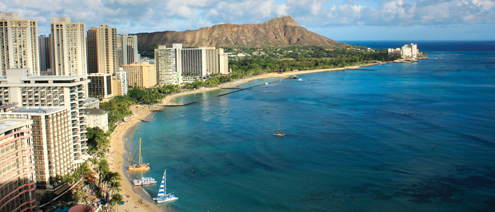 Airport Shuttles in Honolulu