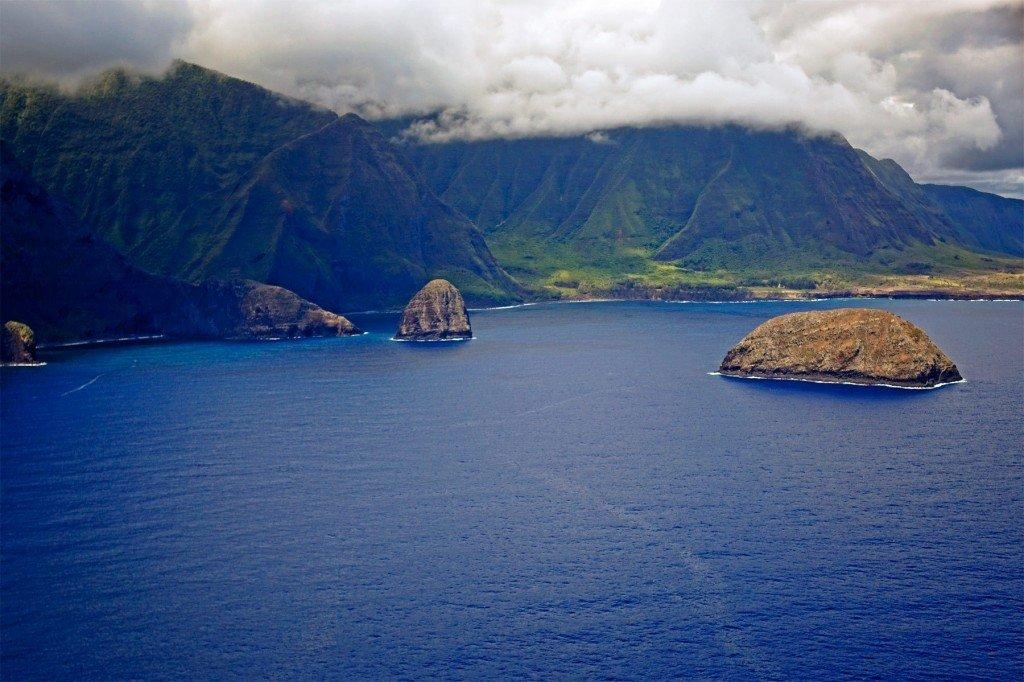 Hawaii North Shore Shuttle