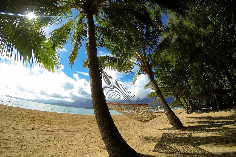 Hawaii Secret Tours