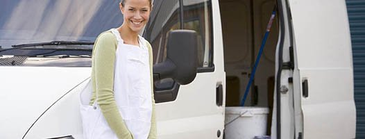 Factors to Consider When Selecting a Shuttle in Hawaii