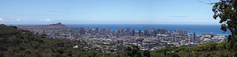 The Best Way to Go from Turtle Bay Resort to the Honolulu Airport