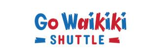 go waikiki logo