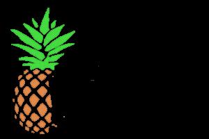 gowaikikishuttle logo web