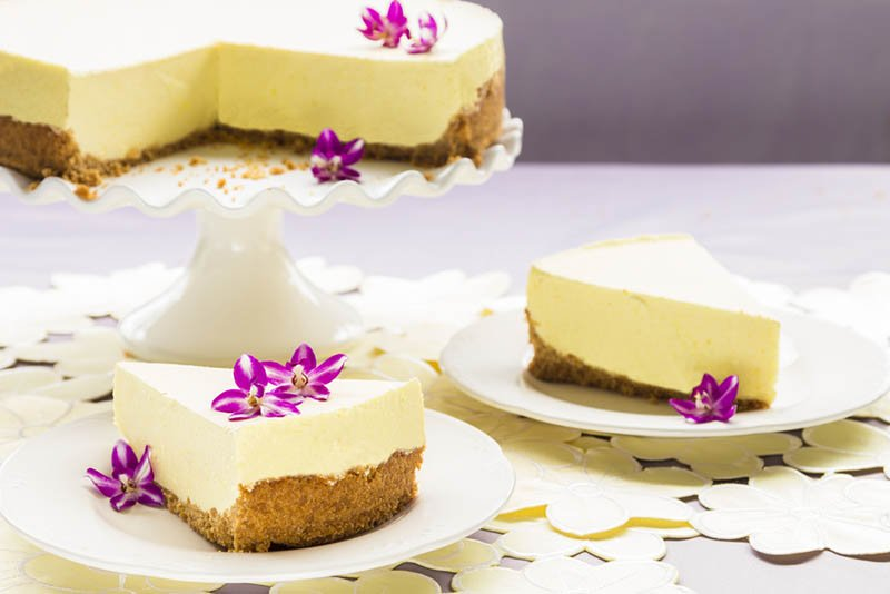 hawaiian desserts
