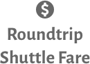usd circle roundtrip
