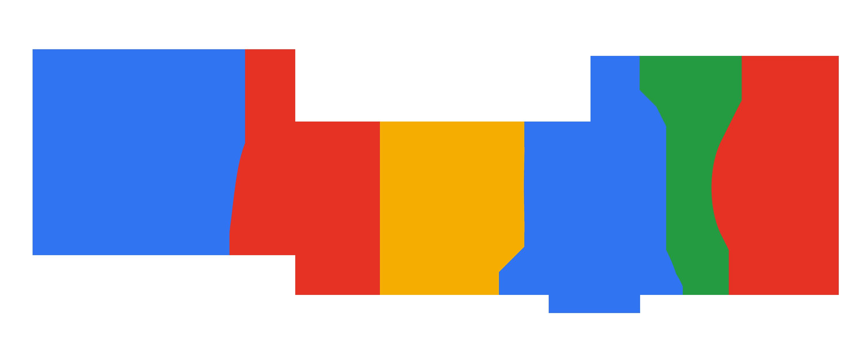 google local go waikiki