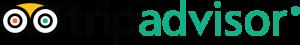 ta logo primary