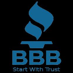 Better Business Bureau Honolulu Airport Shuttle