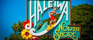 Haleiwa Private Tour Oahu