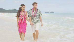 Private Oahu Tour