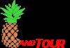 go-hawaii-logo